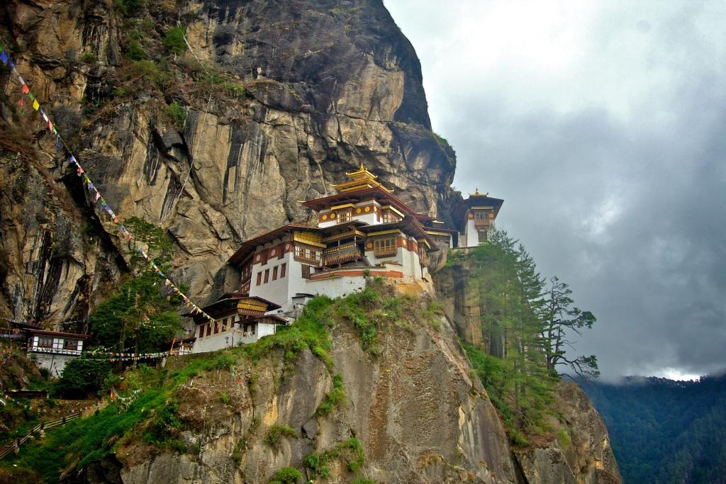 Bhutan_banner