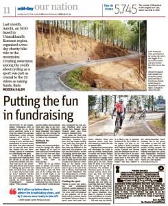 mid-day-article-may-14