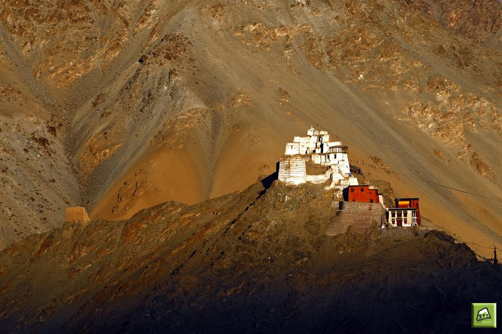 loc_ladakh