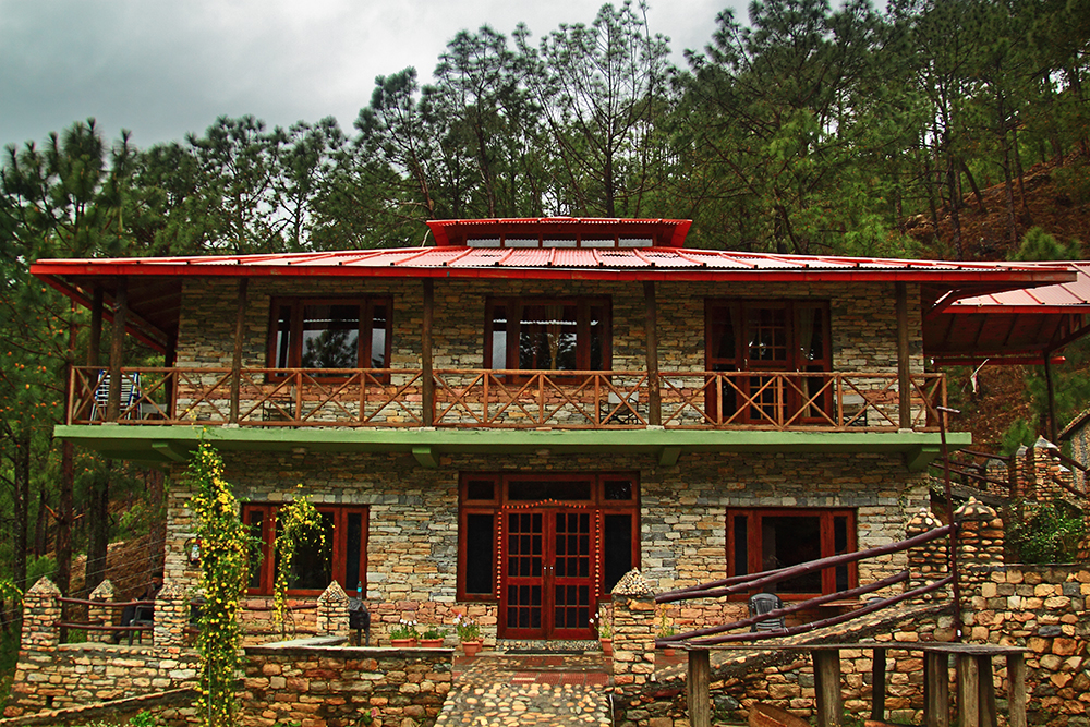 Almora_KosiValleyRetreat_zpsyayxnty1