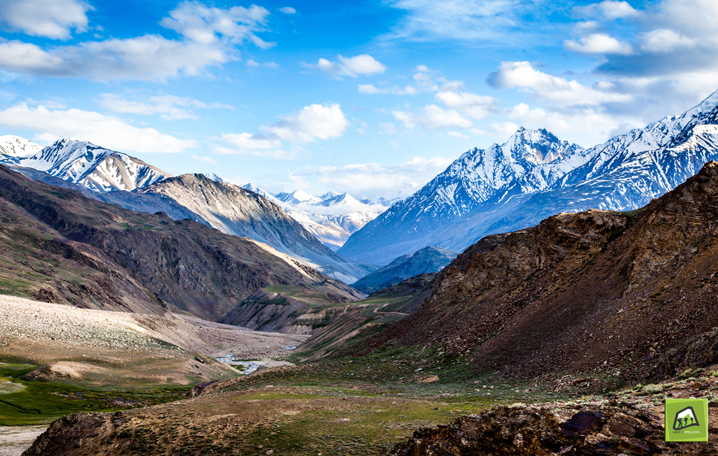 Hd Wall Of Humachal: Himalaya Tours And Travels Packages